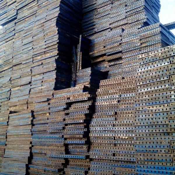 تولید قالب فلزی | توزیع قالب فلزی | خرید قالب فلزی | فروش قالب فلزی | فروشگاه