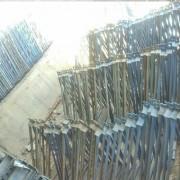 اسکافلد مثلثی | خرید اسکافلد مثلثی | فروش اسکافلد مثلثی | فروشگاه جک و قالب سیفی
